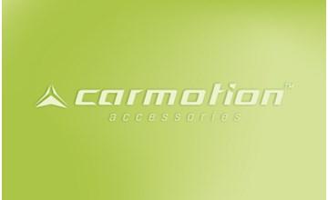 Home Platforma Carmotion Pl